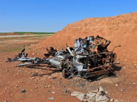 kobane car bomb.jpg