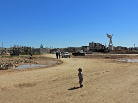 kobane monument.jpg