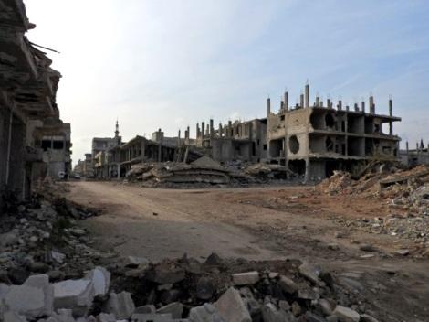 kobane museum