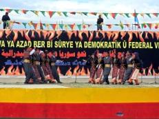 Newroz Halparke 1