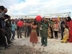 Newroz Halparke 2