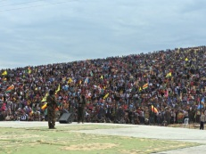 Newroz YPJ